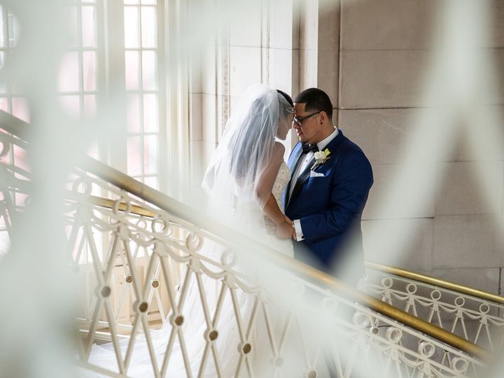 Tmx 1455472064646 Latitia And Eloyd 48 Granby wedding photography