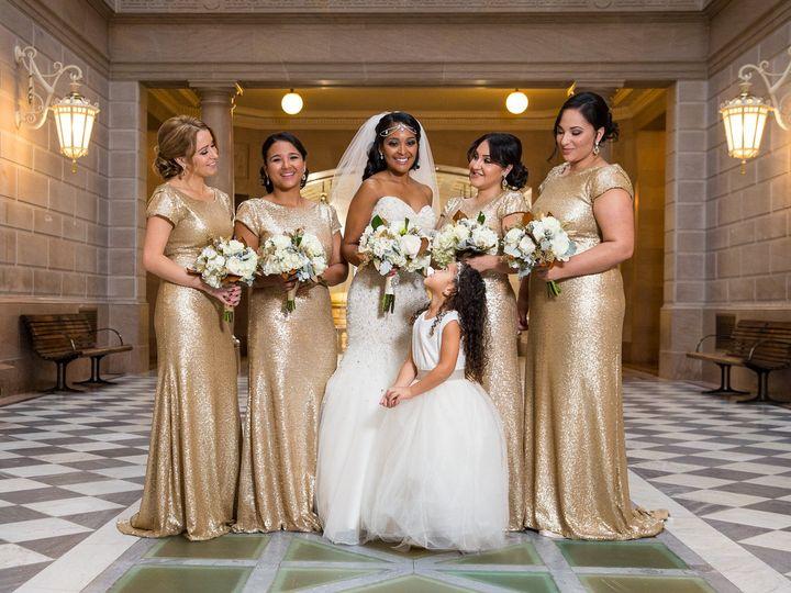 Tmx 1455472116149 Latitia And Eloyd 52 Granby wedding photography