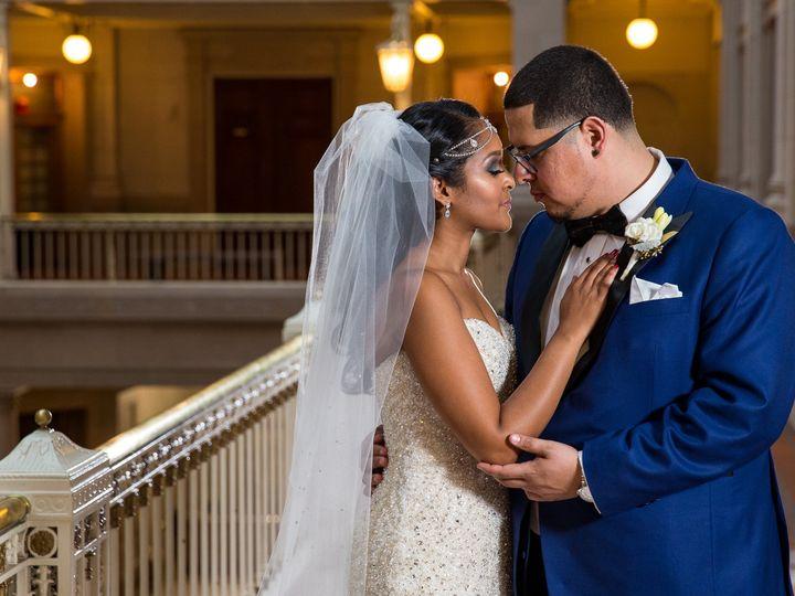 Tmx 1455472156379 Latitia And Eloyd 55 Granby wedding photography