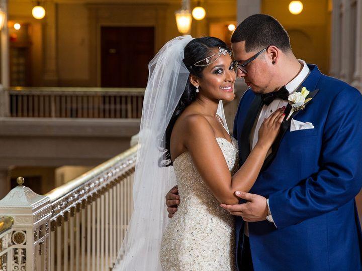 Tmx 1455472180492 Latitia And Eloyd 57 Granby wedding photography
