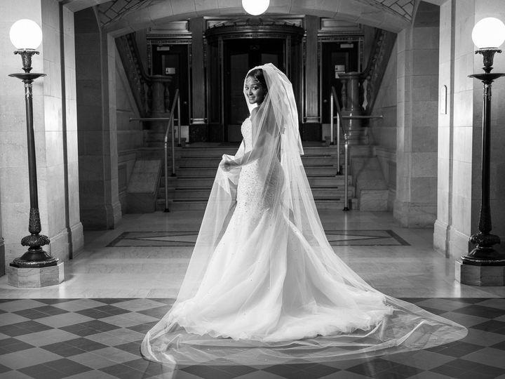 Tmx 1455472204669 Latitia And Eloyd 59 Granby wedding photography