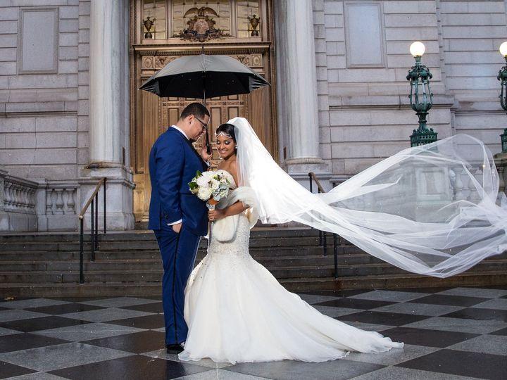 Tmx 1455472216358 Latitia And Eloyd 60 Granby wedding photography