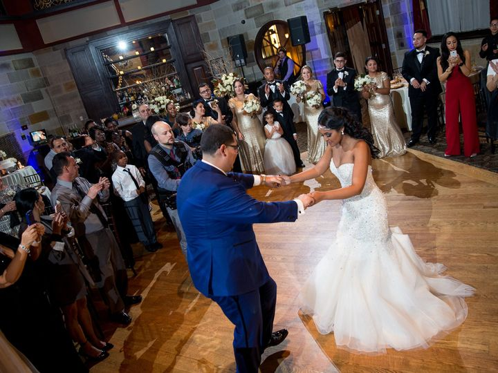 Tmx 1455472361585 Latitia And Eloyd 71 Granby wedding photography