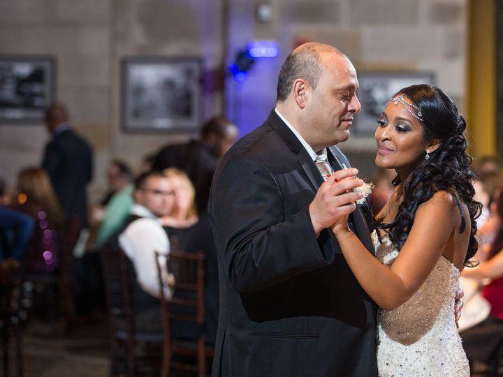 Tmx 1455472427042 Latitia And Eloyd 76 Granby wedding photography