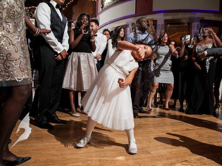 Tmx 1455472581540 Latitia And Eloyd 88 Granby wedding photography