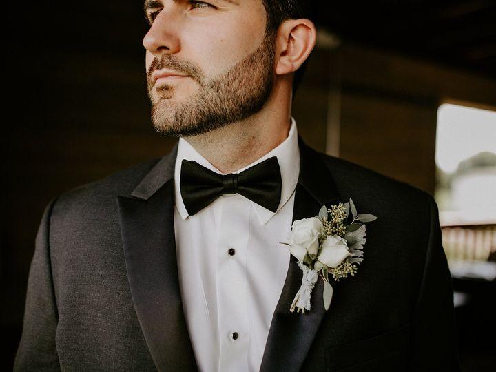 Tmx 3 Groom 51 929795 Gordonville wedding florist