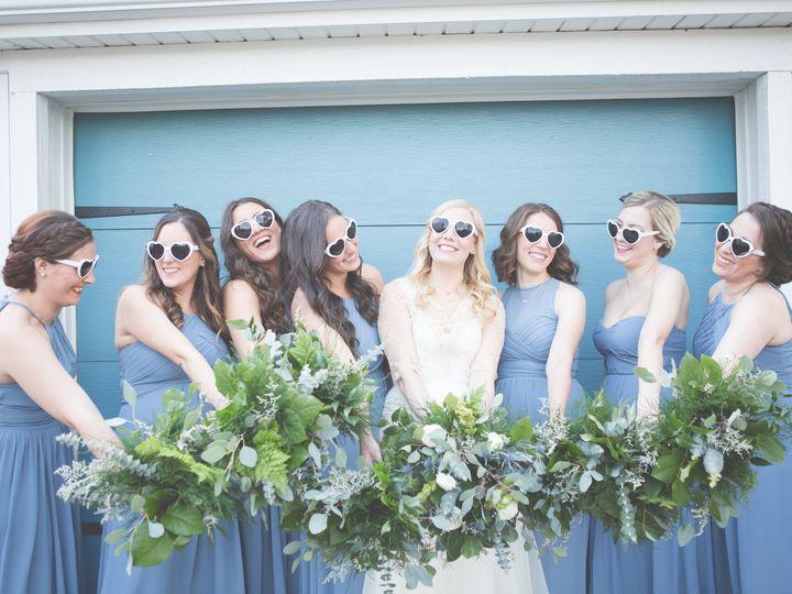 Tmx 356a2889 52brittanylee 51 929795 Gordonville wedding florist