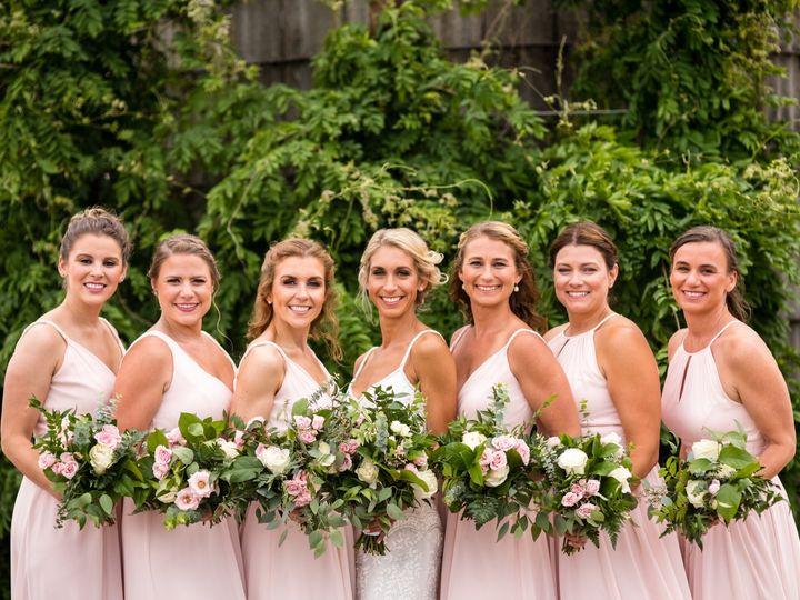 Tmx 6 8 19 Ka 163 Copy 51 929795 158523736222014 Gordonville wedding florist