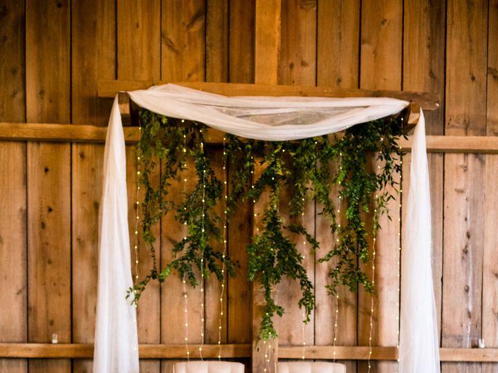 Tmx 6 8 19 Ka 802 Copy 51 929795 158523724771688 Gordonville wedding florist