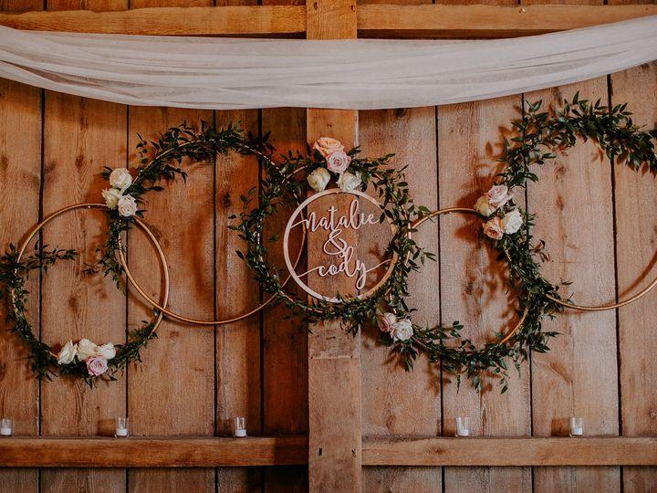 Tmx 7  51 929795 Gordonville wedding florist