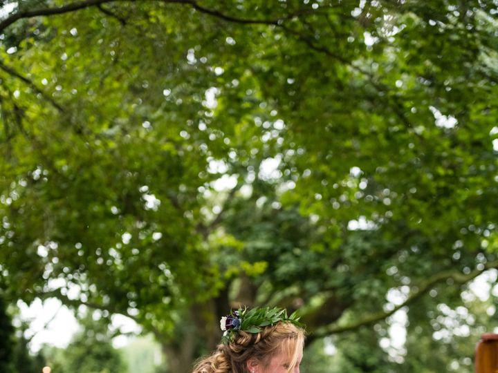 Tmx 8 23 19 Tr 252 Copy 51 929795 158523720452791 Gordonville wedding florist