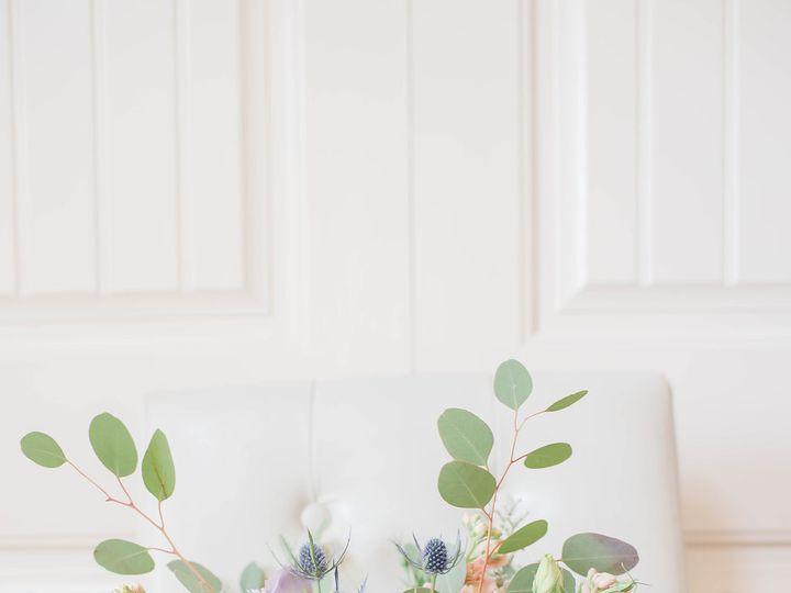 Tmx Abp 8697 51 929795 Gordonville wedding florist