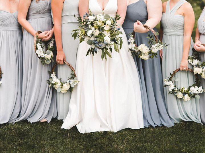 Tmx Bill Ashley All Wedding Photos 0308 Copy 51 929795 Gordonville wedding florist