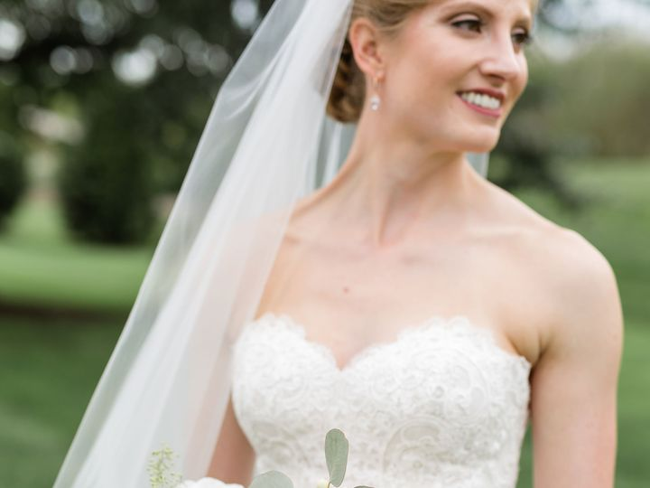 Tmx Bridegroom52 Copy 51 929795 Gordonville wedding florist