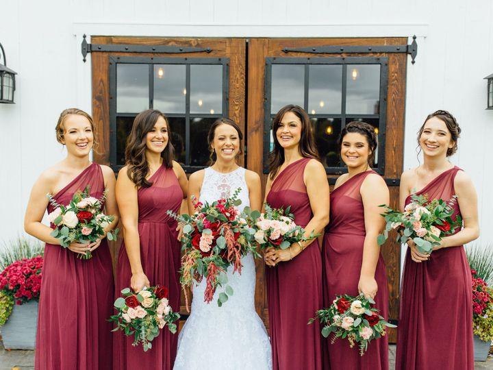 Tmx Ds 338 Copy 51 929795 Gordonville wedding florist
