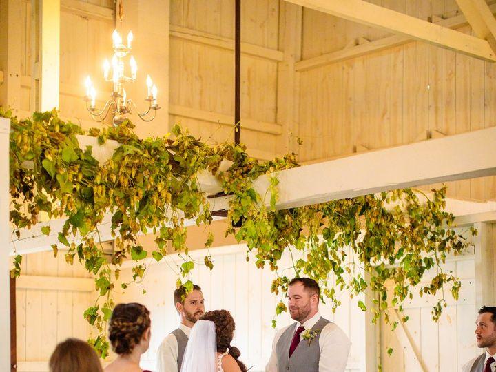 Tmx Kelseyryan 366 Copy 51 929795 Gordonville wedding florist