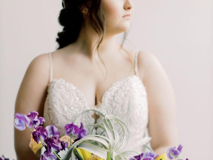 Tmx Loom142 108 51 929795 158523712344458 Gordonville wedding florist