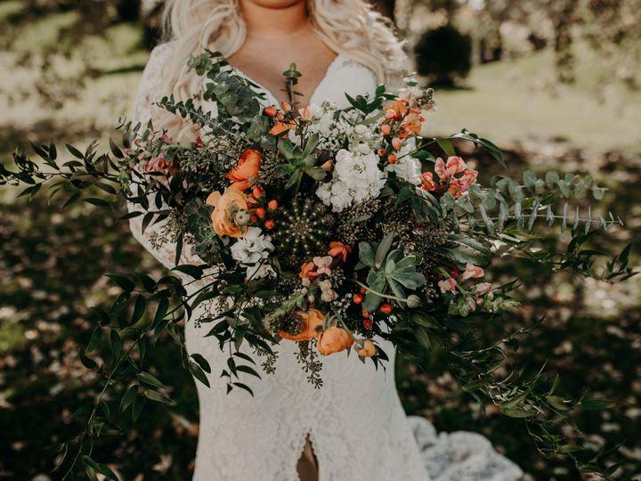 Tmx Mabinwedding 0349 Copy 51 929795 Gordonville wedding florist