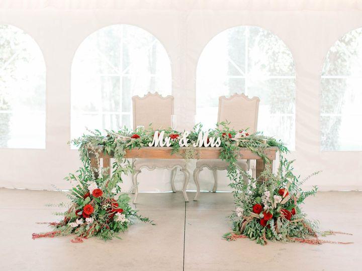 Tmx Meganandnate 748 Copy 51 929795 158523724543663 Gordonville wedding florist