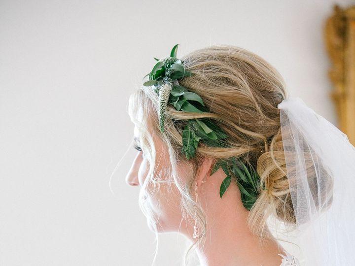 Tmx Mmwedding229 Copy 51 929795 Gordonville wedding florist