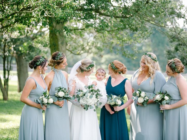Tmx Mmwedding410 Copy 51 929795 Gordonville wedding florist