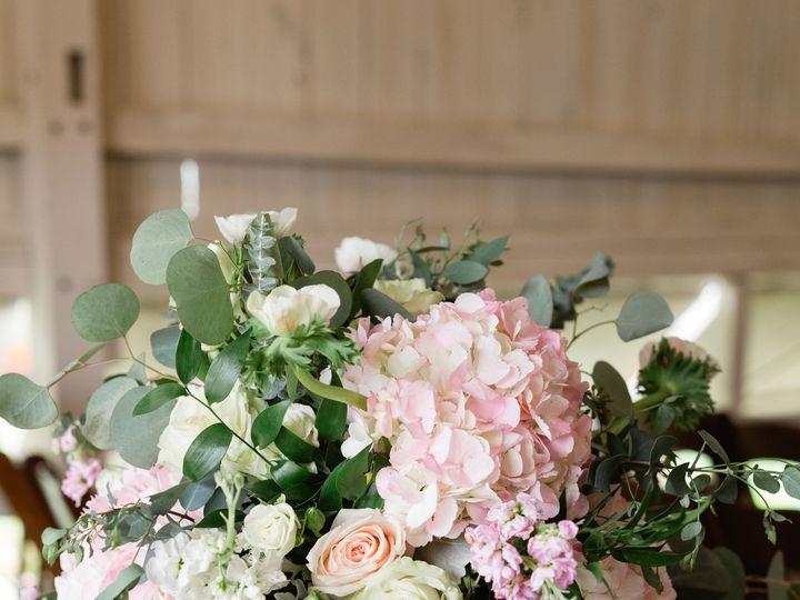 Tmx Reception019 Copy 51 929795 Gordonville wedding florist