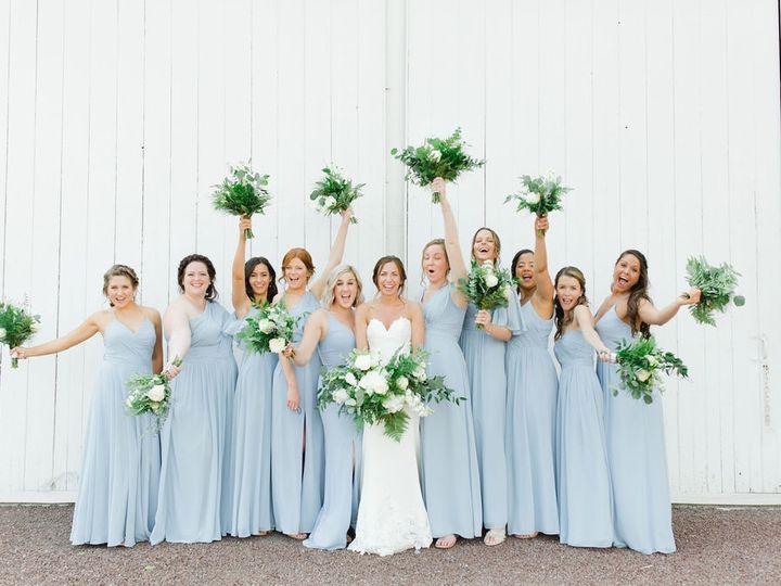 Tmx Rk 482 Copy 51 929795 158523724438920 Gordonville wedding florist