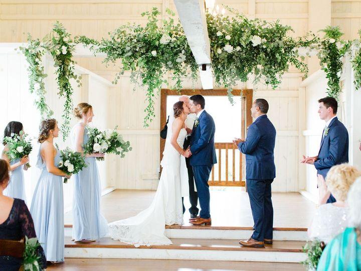 Tmx Rk 727 Copy 51 929795 158523724484038 Gordonville wedding florist