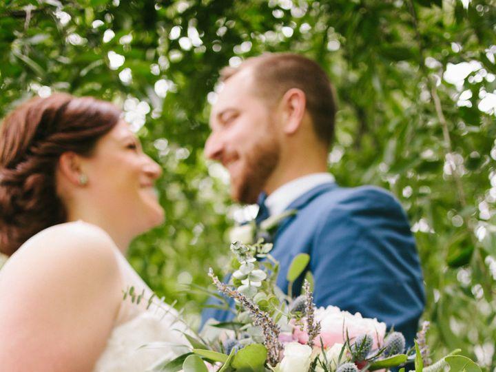 Tmx Shannon Alex Wedding Favorites 0021 Copy 51 929795 Gordonville wedding florist
