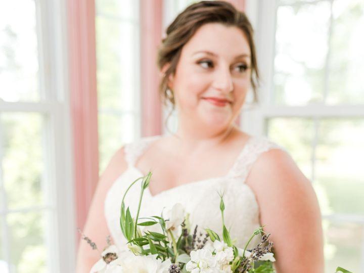 Tmx Sizemore76of656 Copy 51 929795 Gordonville wedding florist