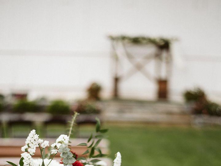 Tmx Smith Wedding Ceremony 6 Copy 51 929795 Gordonville wedding florist