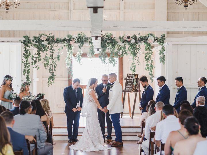 Tmx Wedding 279 Copy 51 929795 158523711253148 Gordonville wedding florist