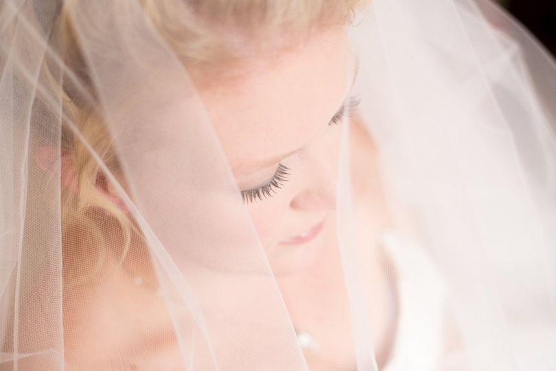 katherine and aj bridal portraits 0016