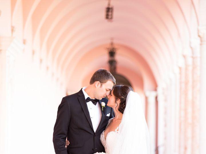 Tmx 1482285055020 Img6326 Seminole, FL wedding photography