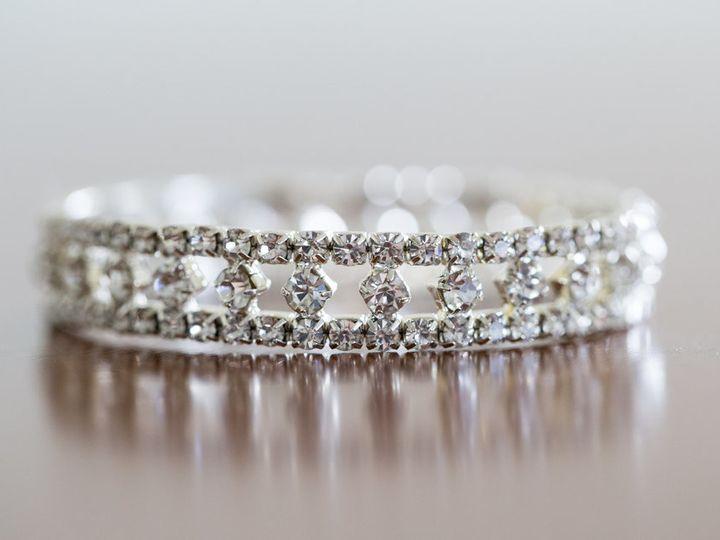 Tmx 1502820410550 Weddingsamples Weddingsamples 0087 Seminole, FL wedding photography