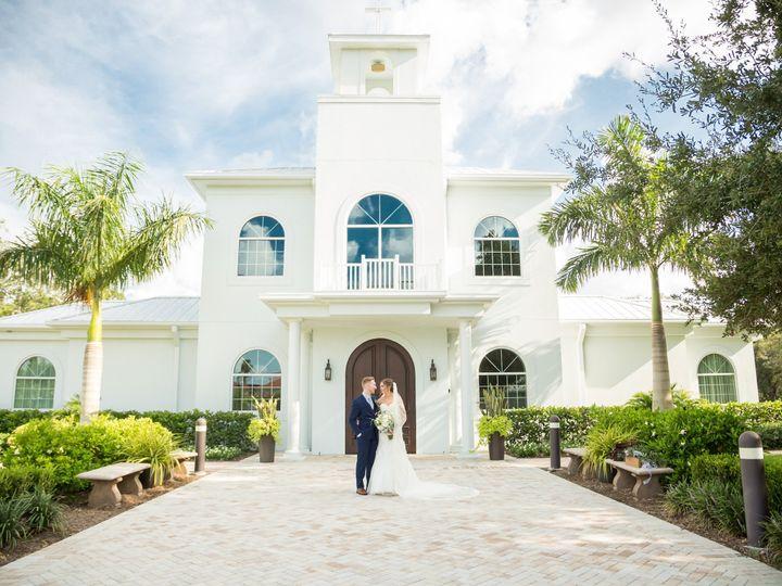 Tmx Ep3a7852 51 939795 160311252940487 Seminole, FL wedding photography