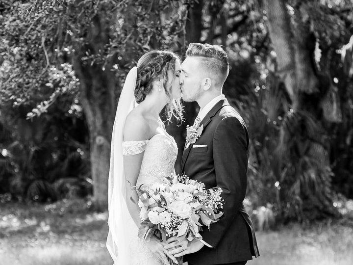 Tmx Ep3a7869 51 939795 160311252911150 Seminole, FL wedding photography