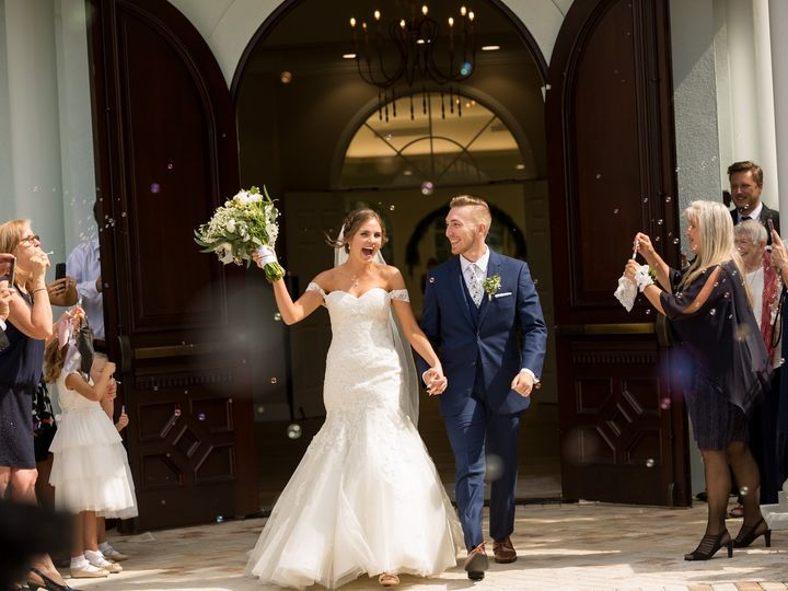 Tmx Img 0854 51 939795 160311253072944 Seminole, FL wedding photography