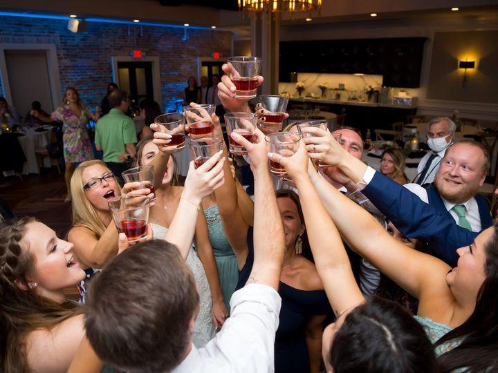 Tmx Img 2377 51 939795 160311253147243 Seminole, FL wedding photography