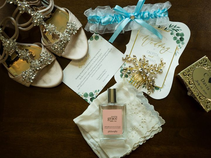 Tmx Img 9938 51 939795 160311253149178 Seminole, FL wedding photography