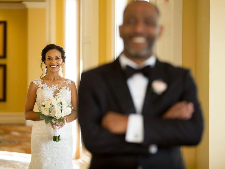 Tmx Rose And Liben Sneak Peeks 05 51 939795 160311234058198 Seminole, FL wedding photography