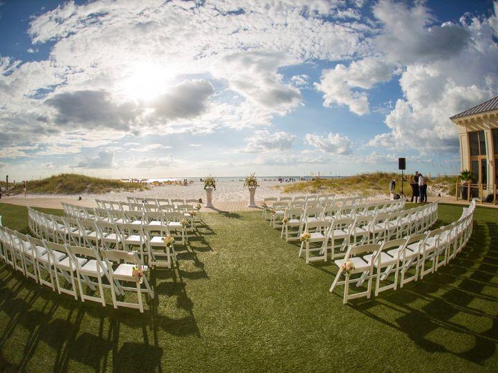 Tmx Rose And Liben Sneak Peeks 06 51 939795 160311234151914 Seminole, FL wedding photography