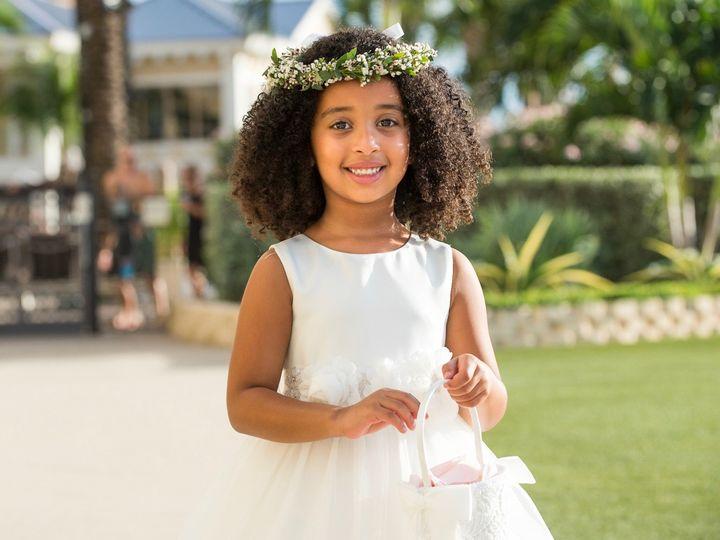 Tmx Rose And Liben Sneak Peeks 07 51 939795 160311234177604 Seminole, FL wedding photography