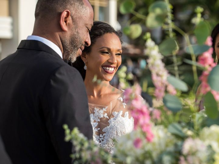 Tmx Rose And Liben Sneak Peeks 08 51 939795 160311234180768 Seminole, FL wedding photography