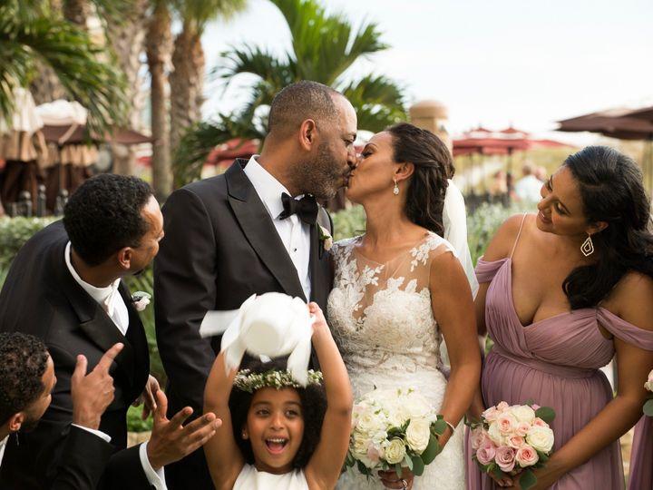 Tmx Rose And Liben Sneak Peeks 10 51 939795 160311234191306 Seminole, FL wedding photography