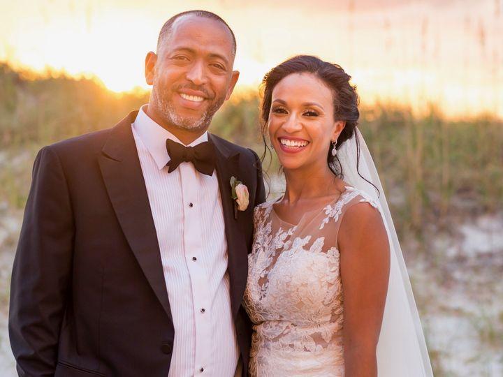 Tmx Rose And Liben Sneak Peeks 11 51 939795 160311234212137 Seminole, FL wedding photography