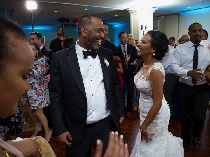 Tmx Rose And Liben Sneak Peeks 14 51 939795 160311234225972 Seminole, FL wedding photography