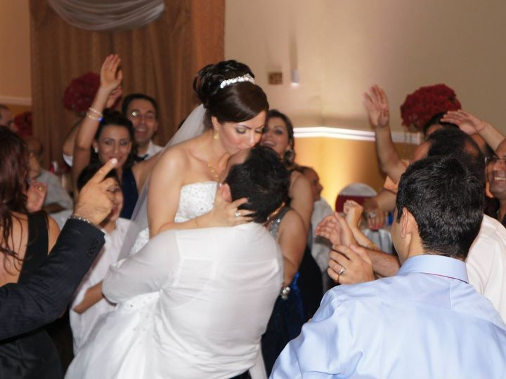 Tmx 1402682388161 1091152503128246442526207234625o Fairfax, District Of Columbia wedding planner