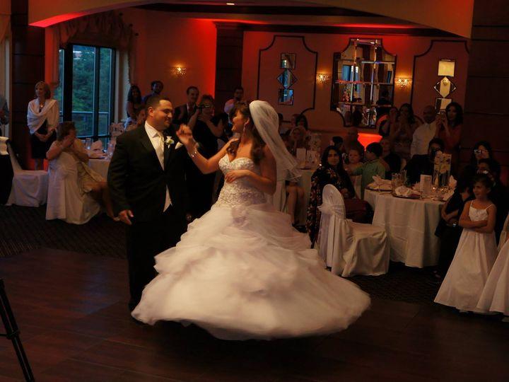 Tmx 1402682415150 11474865031279797758861348940968o Fairfax, District Of Columbia wedding planner