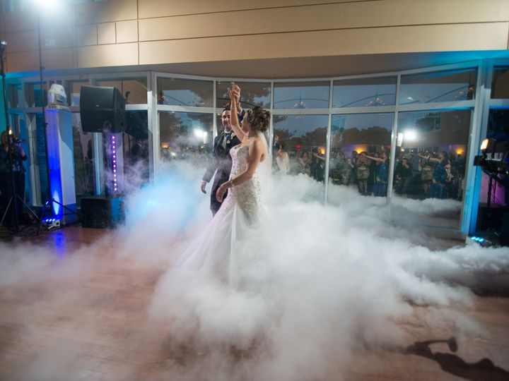 Tmx 1473953333547 Img2088 Fairfax, District Of Columbia wedding planner